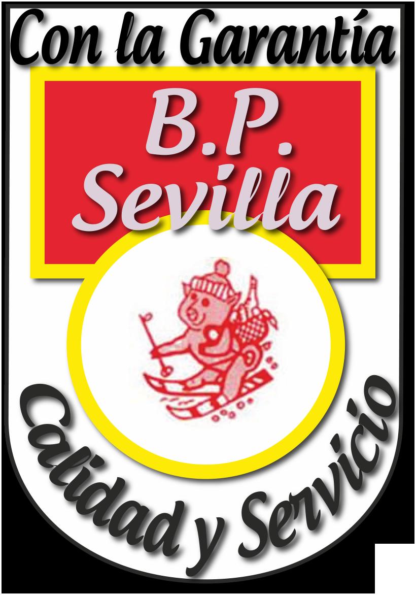 BP Sevilla